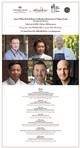 Icons of Wine & Food Dinner - Miradoro - June 22