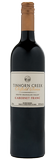 Oldfield Series Cabernet Franc 2012