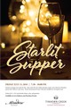 Starlit Supper - Jul 13